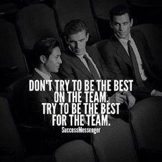 Image Result For Steve Jobs Teamwork Quotes Team