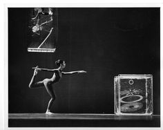 merce cunningham john cage walkaround time - Google Search