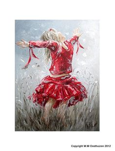 Maria Art  www.mariaart.co.za