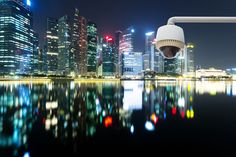 Business Security Tips - 3 important reasons to seek out the best business security options for your company or office.