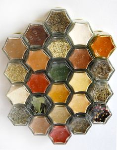 gneiss-spice_everything-but-the-spice-rack_designgush-iii1.jpg (501×643)
