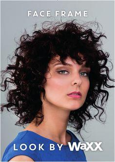 Bekijk de video op www.thehairguru.com, watch the step by step video. #collection2017waxx #waxx #hairtrends2017 #happyhair #haar #hair #coupe #cut #haarschnitt #haarkleur #haarmode #haarkleuring #haarkleuren #haar2017 #hairupdate  #curls #faceframe #curlyhair #krullenzijntegek #krullenzijncool #curlsrock #krul #krullen #krullenkapper #krullendhaar #pony #bangs #fringe