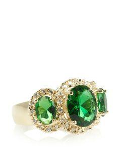Belargo Multi Oval Stone Ring, http://www.myhabit.com/redirect/ref=qd_sw_dp_pi_li?url=http%3A%2F%2Fwww.myhabit.com%2Fdp%2FB00F9SXGMM%3Frefcust%3DDODFBROW43F3LJSKFAADB7XTGU