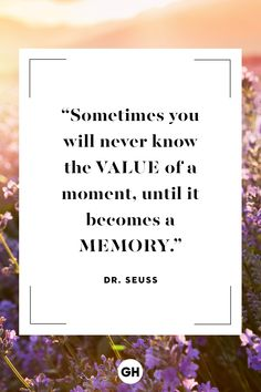 Funny Inspirational Quotes For Women Remember This . Funny Inspirational Quotes For Women - Quotes interests Funny Uplifting Quotes, Inspirational Quotes For Women, Inspiring Quotes About Life, Motivational Quotes, Funny Quotes, Qoutes, Powerful Quotes, Positive Vibes, Positive Quotes