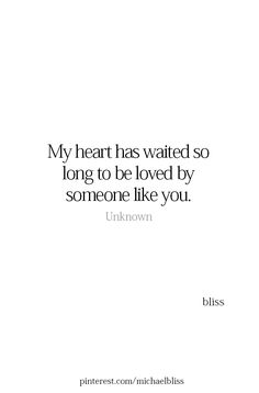 I never thought it would happen. I was blessed w Fiance Quotes, Boyfriend Quotes, Quotes For Him, Words Quotes, Wise Words, Quotes To Live By, Me Quotes, Sayings, Crush Quotes