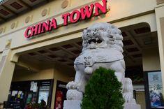 Atlanta Chinatown Mall