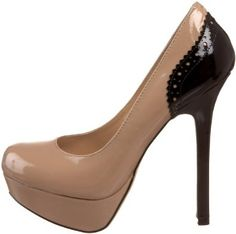 These would be great with seamed pantyhose