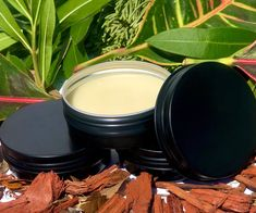 Heal Wounds Faster, Hair Thickening, Beard Balm, Male Grooming, Strong Hair, How To Treat Acne, Grow Hair, Smell Good, Facial Hair