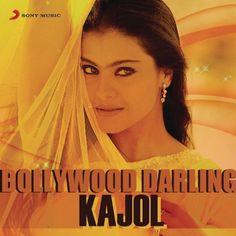 Sajdaa / My Name Is Khan My Name Is Khan, Bollywood, Names, Music, Movie Posters, Musica, Musik, Film Poster, Muziek
