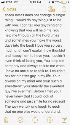 Birthday Boyfriend Quotes Relationships Friends 24 Ideas - - for him Letters To Boyfriend, Quotes For Your Boyfriend, Boyfriend Quotes Relationships, Relationship Quotes For Him, Message For Boyfriend, Paragraphs For Your Boyfriend, Boyfriend Notes, Cute Paragraphs For Him, Birthday Notes For Boyfriend