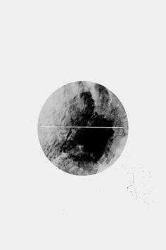 minimal black and white aesthetic | Tumblr