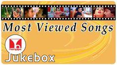 Listen to the most viewed video songs in Hornpipe Channel   Subscribe to our channel for more Hit Tamil Songs jukebox   Songs In JukeBox :  1. Nee Pottu Vacha | Ilayaraja | Ponmana Selvan | Vijayakanth |     Shobana | Malaysia Vasudevan K. S. Chithra  2. Aagaya Thamarai |  ILAYARAJA SONGS | NADODE PATTUKKARAN | Karthik | Mohini | S Jankai  3. Naidu Mama | Jyothi Lakshmi | Ravichandiran   4. Oh Radha | Raja Yuva Raja | Thiyagarajan | Unni Mary  5. Ennavendru Solvathamma | Ilayaraja…