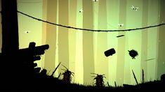 FEIST game screenshot 3