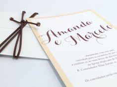 https://img.elo7.com.br/product/original/123226C/convite-de-casamento-moderno-retro-moderno.jpg