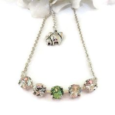 5ebbd415574 19 Best New Mom Jewelry images