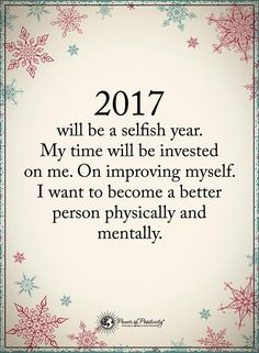 10 Best Year End Quotes Images Thinking About You Thoughts Words