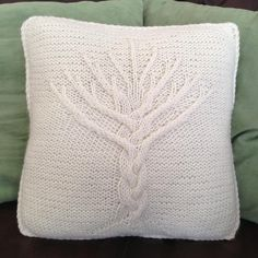 Looking for your next project? You're going to love Tree of Life 16 x 16 Pillow Cover by designer Ladyship.