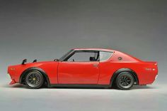 C110 in red.