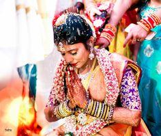 Telugu bride #bride #telugubride #Thasiliyamakeupartistry #chennaimua #chennaimakeupartist #srilankanmua #srilankanmakeupartist #flawlessbase #naturalmakeup #southindianwedding #makeuponfleek