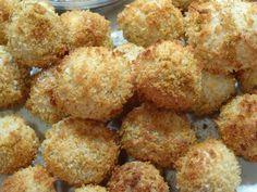 Tasty Kaiti's Yummy Vegan Blog: Tater Tots