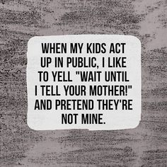 51 New Ideas Funny Quotes Humor Hilarious Mom Funny Shit, The Funny, Hilarious, Funny Humor, Funny Stuff, Funny Blogs, Funny Things, Karma, Goals Tumblr