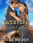 Read Online Western Bear Hunt.