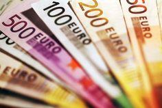 1000 Euro Kredit schnell und einfach beantragen.