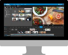WeVideo   Online Video Editor for Web, Mobile, Windows & OSX