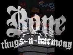 Bone Thugs - Thuggish Ruggish Bone ( Chopped & Screwed ) - YouTube Chopped And Screwed, Screw It, Wall Collage, Dj, The Creator, Channel, Youtube, Youtubers, Youtube Movies