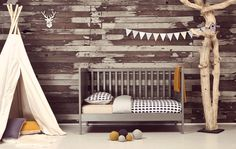 What an awesome room!!! We are way beyond toddler beds but this is adorable