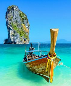 Fascinating Place To Visit, Phuket – Thailand