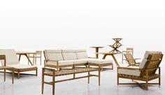 Outdoor Furniture Favorites
