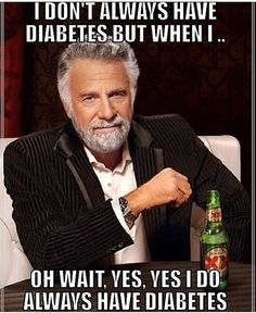 diabetes problems | Tumblr