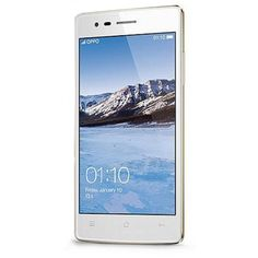 #OppoNeo5s White Price in india #Flipkart, #Snapdeal, #Amazon, #Ebay, #Paytm Get the best price at #FabPromoCodes #Deals, #oppomobiles , #oppo,  #OppoNeo5s