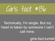GIRLS FACTS , for more click here  quotes ,funny , facts and relatable to girls