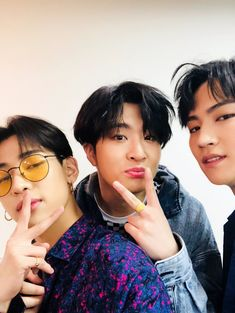 60 Amazing Got7 images in 2019 | Youngjae, Got7 funny, Park jin young