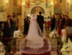Blog Casamento 360 Graus: A #cerimômia