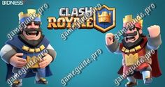 gameguide-clashof-royale-cheats
