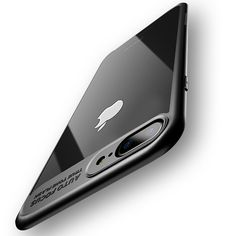 Ultra thin Luxury Case For iPhone 8 7 6 6s //Price: $8.99 & FREE Shipping // http://histrends.com/ultra-thin-luxury-case-for-iphone-8-7-6-6s/ #mensstyle