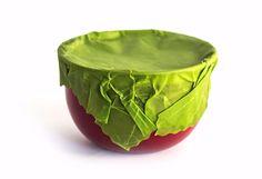 ETEE Reusable Food Wraps — Join the Revolution – eteeshop