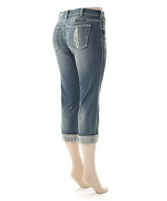 73d272ca36 26 Best Cowgirl tuff jeans images | Cowgirl outfits, Cowgirl Style ...