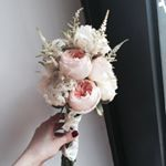 See this Instagram photo by @laflorflower • 2,200 likes