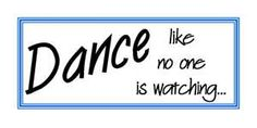 Dance Unto the Lord | The Joy of Dance
