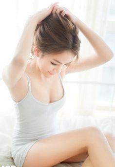 图片、清纯、丰乳细腰美腿