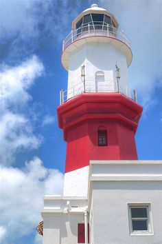 St David's #Lighthouse - #Bermuda http://www.flickr.com/photos/55332987@N00/4209757336/