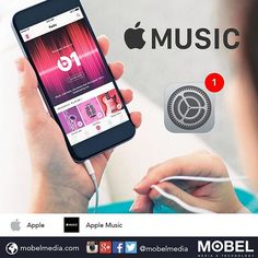 #Apple #iOS 8.4.1 New Update released. Aimed to fix issues that have surfaced since the launch of Apple Music.