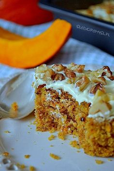 Cake Recipes, Snack Recipes, Dessert Recipes, Cooking Recipes, Baking With Kids, My Dessert, Cakes And More, My Favorite Food, Food Inspiration