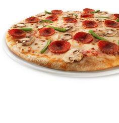 Webloyalty incorpora Telepizza.CTrl . Interactiva
