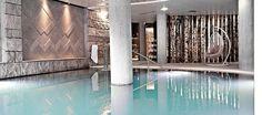 #spa #pools 50