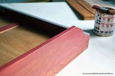 decolasur-pintar-madera